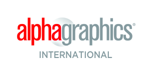 Alpha Graphics International