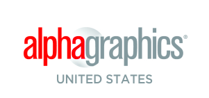 Alpha Graphics US