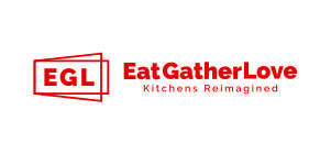 Eat Gather Love