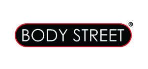 Body Street