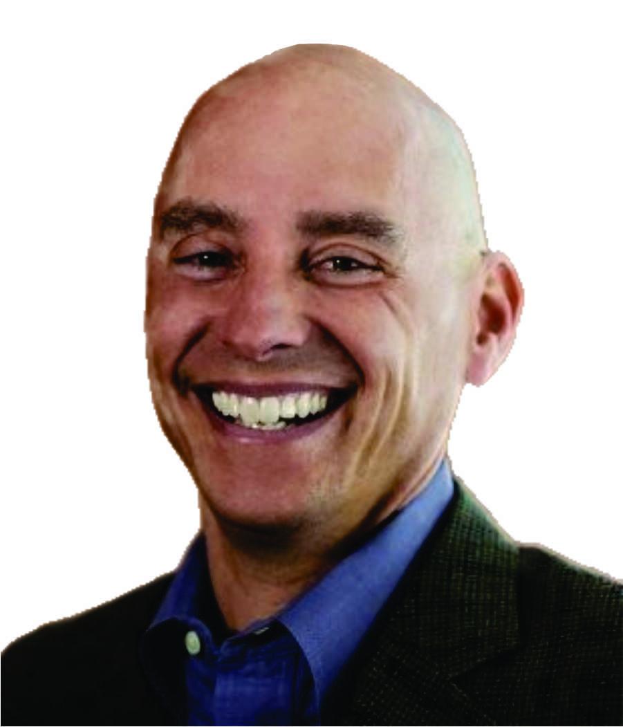 Joe Kurland